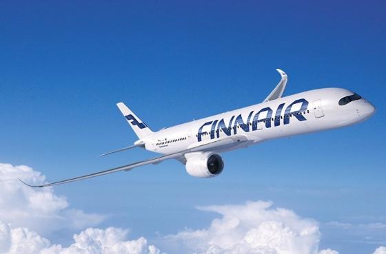 a350-900_finnair_dec2014.jpg