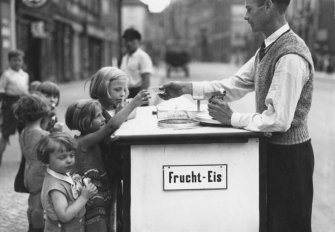 life-in-nazi-germany-kids