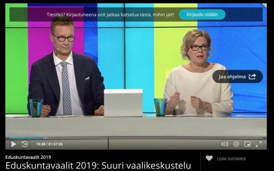 Screenshot 2019-04-12 at 8.53.08