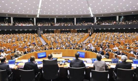 plenary-brussels-2