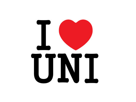 I-Heart-Uni