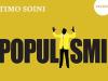 Median ikävä populistinluo